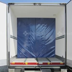 paratie mobili per camion frigo